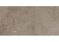 Buxi siena slip resistance 30x60 exterieur Arcana