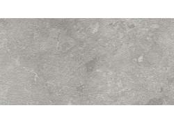 Buxi gris slip resistance 30x60 exterieur Arcana