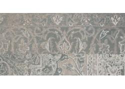 TAPPETI GRIS 30x60 ARCANA