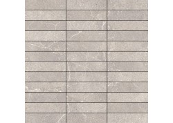 AVENUE MOSAIC GRIS 30x30 ARCANA