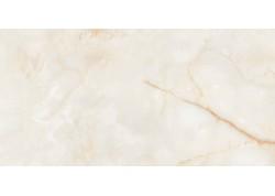 Marble Alabastro R 44,3x89,3 Arcana Ceramica