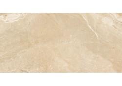 Marble Brecha R Beige 44,3x89,3 Arcana Ceramica