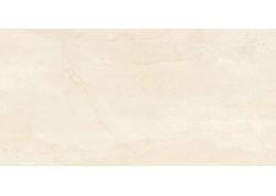 Marble Daino R Reale 44,3x89,3 Arcana Ceramica