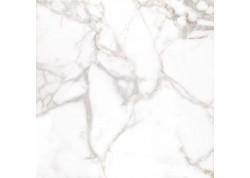 Marble Borghini Blanco 60x60 Arcana Ceramica