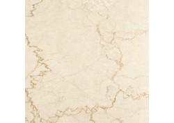 Marble Classique Arena 60x60 Arcana Ceramica