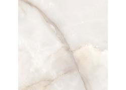 Marble Wish Pearl 60x60 Arcana Ceramica
