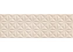 TARVOS MARFIL 33,3x100 ARCANA