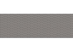 AMALTHEA GRIS 33,3x100 ARCANA