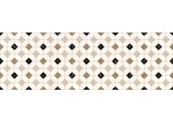 JANUS MARFIL 33,3x100 ARCANA