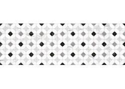 JANUS BLANCO 33,3x100 ARCANA