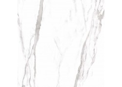 THALASSA R BLANCO 59,3x59,3 ARCANA