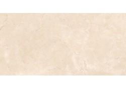 HERSE R MARFIL 29,3x59,3 ARCANA