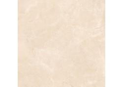 HOPE R MARFIL 59,3x59,3 ARCANA