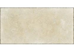 SOLE EMILIA IVORY 45x90 ARCANA