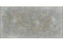 SOLE EMILIA GRIGIO 45x90 ARCANA