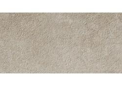 Urbiko R36b 30x60 carrelage sol extérieur Imola