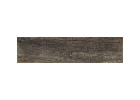 PEQUOD PQOD156T 15x60 IMOLA
