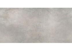 CONCRETE R GRIS 44,3 89,3 ARCANA CERAMICA