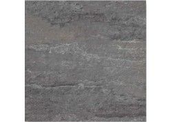 VOLCAN GRIP ANTHRACITE 45x45 PAREFEUILLE