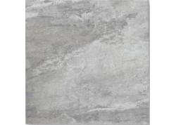 VOLCAN GRIP GRIS 45x45 PAREFEUILLE