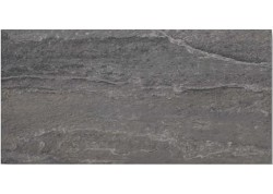 VOLCAN GRIP ANTHRACITE 30x60 PAREFEUILLE