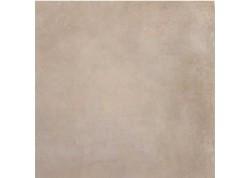 PLATINE BEIGE 45x45 PAREFEUILLE