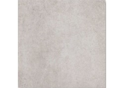 PLATINE GRIS 45x45 PAREFEUILLE