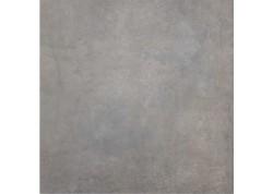 PLATINE ACIER 45x45 PAREFEUILLE