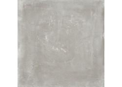 Tempo gris 60x60 Arcana