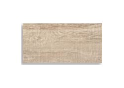 CEVENNES NATURE GRIP - 30 x 60 - PAREFEUILLE