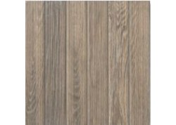 COTTAGE WENGE GRIP - 45 x 45 - PAREFEUILLE