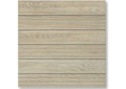 COTTAGE NATUREL GRIP - 45 x 45 - PAREFEUILLE