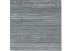 COTTAGE ANTHRACITE GRIP - 45 x 45 - PAREFEUILLE