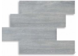 CLASSIC WOOD PERLE - 19 x 80 - PAREFEUILLE