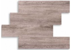 CLASSIC WOOD CHAMOIS - 19 x 80 - PAREFEUILLE