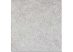 LOURMARIN GRIS 60 X 60 - PAREFEUILLE