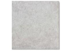 LOURMARIN GRIS 45 X 45 - PAREFEUILLE