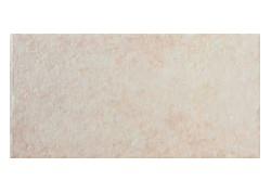 LOURMARIN SABLE GRIP 30 X 60 - PAREFEUILLE