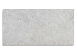 LOURMARIN GRIS GRIP 30 X 60 - PAREFEUILLE