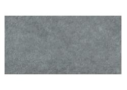 LOURMARIN ANTHRACITE GRIP 30 X 60 - PAREFEUILLE