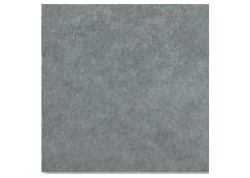 LOURMARIN ANTHRACITE GRIP 45 X 45 - PAREFEUILLE