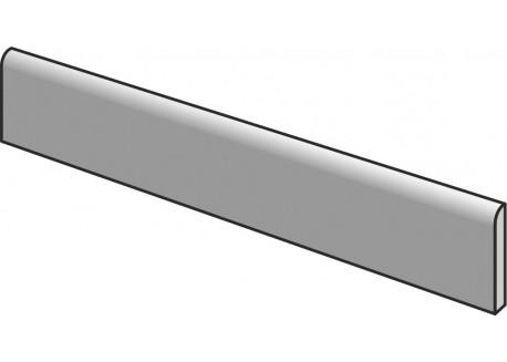 PLINTHE SAVOIE NOYER 9.5 X 80 - PAREFEUILLE