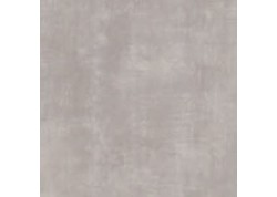 Sinope gris 43x43 - Parefeuille