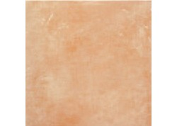 Carmel Rose 34x34 - Parefeuille