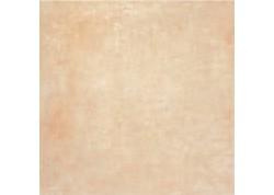 Carmel beige 34x34 - Parefeuille