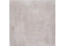 MELBOURNE PERLE GRIP 45x45 - PAREFEUILLE