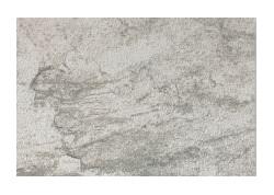 CASTEL BAY GRIS GRIP - 40 X 60 - PAREFEUILLE