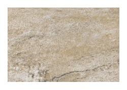 CASTEL BAY BEIGE GRIP - 40 X 60 - PAREFEUILLE