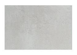 PIERRE DE BOURGOGNE BLANC 40x60 PAREFEUILLE