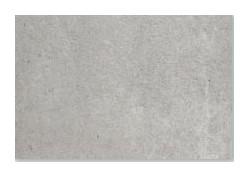 PIERRE DE BOURGOGNE GRIS 40x60 PAREFEUILLE